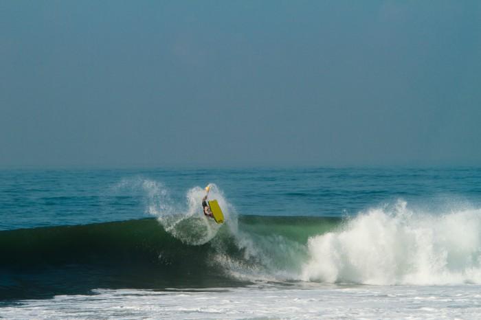ecole de surf mimizan